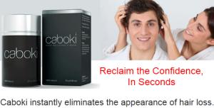 Caboki Hair Fiber.jpg